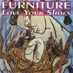 Love+Your+Shoes+zzzImage1