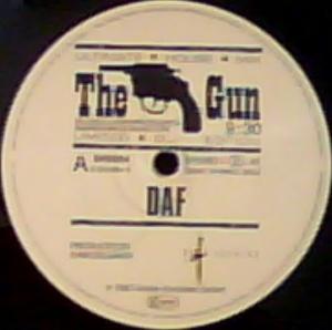 daf._deutsch_amerikanische_freundschaft-the_gun_(limited_d.j._edition)